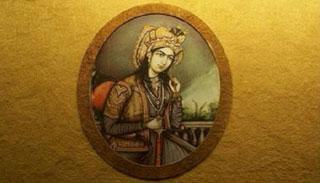 মুঘল সম্রাজ্ঞী নুরজাহান কেন নারীবাদীদের 'আইকন'