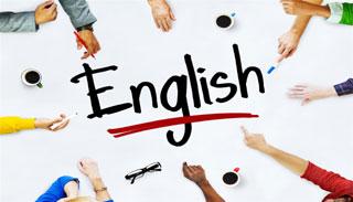 ইংরেজি কি জনপ্রিয় ভাষা হিসেবে টিকে থাকবে?