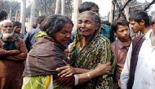পাকিস্তান ২৮ লাখ বাঙালিকে নাগরিকত্ব দেবে