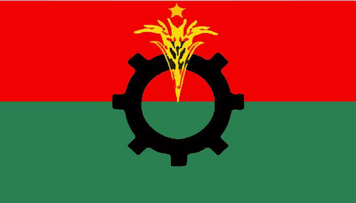 কেসিসি নির্বাচন প্রত্যাখ্যান করেছে বিএনপি