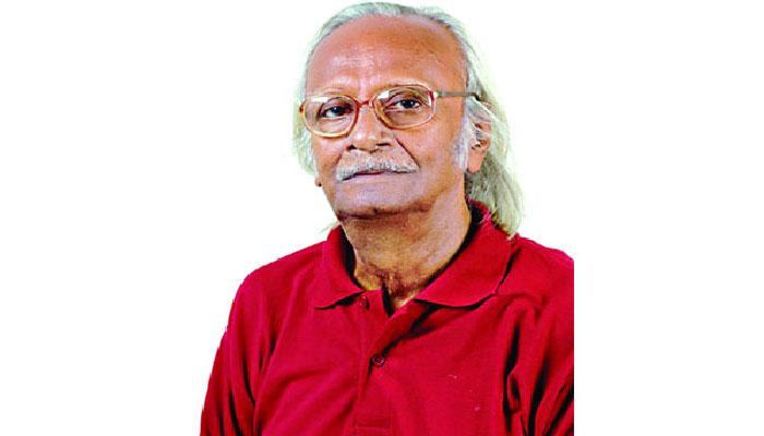শিল্পী কাইয়ুম চৌধুরীর মৃত্যুবার্ষিকী বৃহস্পতিবার