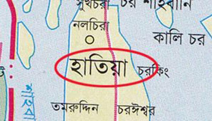 নোয়াখালীতে সন্ত্রাসীদের গুলিতে স্কুলছাত্র নিহত