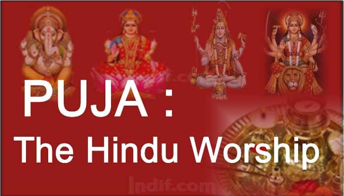 হিন্দুদের পশুপাখি বলি দেয়ার রীতি নিষিদ্ধ করছে শ্রীলঙ্কা