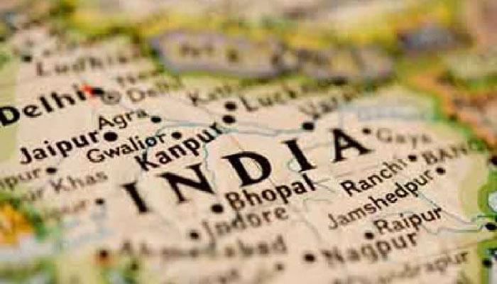 ভারত ভ্রমণে মার্কিনীদের প্রতি সতর্কবার্তা