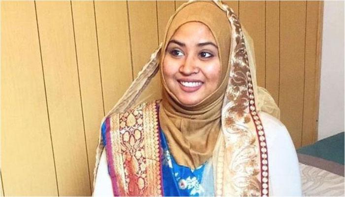 মসজিদে নারী উপস্থিতি: বিতর্ক বাংলাদেশি কমিউনিটিতে