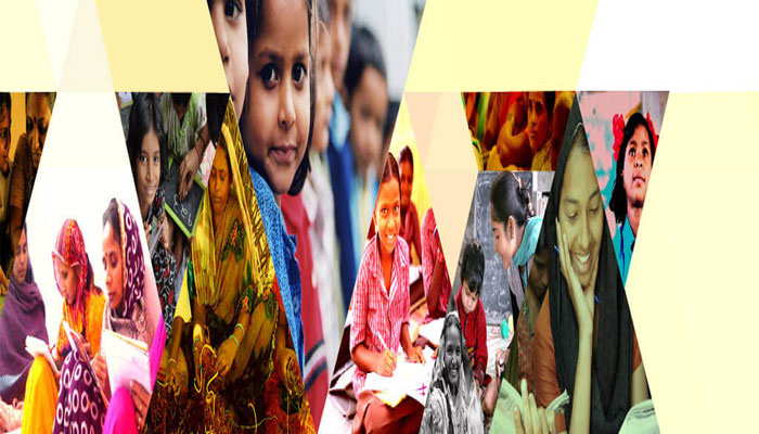 নারী উন্নয়নে বরাদ্দ বেড়েছে ২৫ হাজার কোটি টাকা