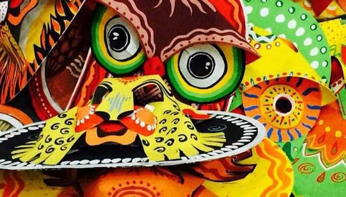 বাংলা নববর্ষ বাঙালির সংস্কৃতি