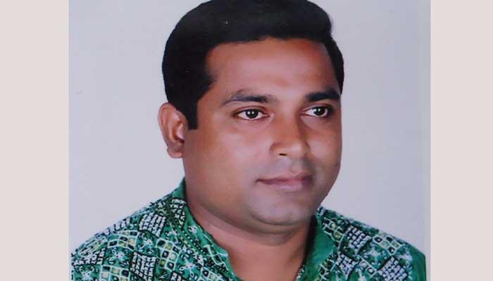 শাজাহানপুর বিএনপি আহ্বায়ক বাশারের বহিষ্কারাদেশ প্রত্যাহার