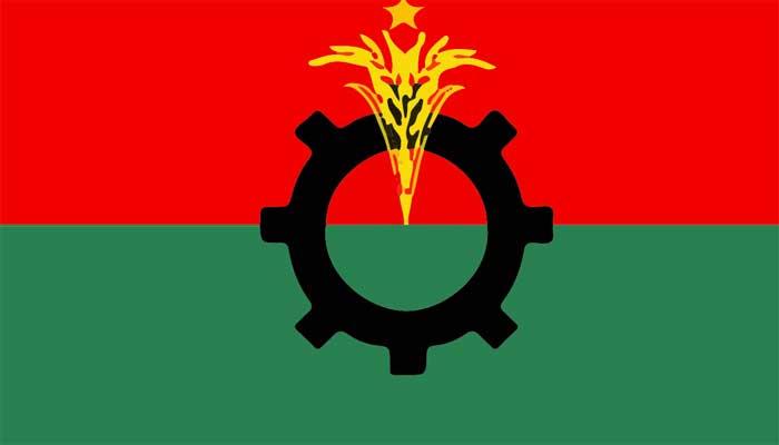 রাজশাহী, নাটোর ও পাবনা জেলা বিএনপির কমিটি