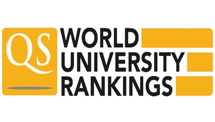 এশিয়ার সেরা বিশ্ববিদ্যালয় সিঙ্গাপুরে : ঢাবির অবস্থান ১৩৪