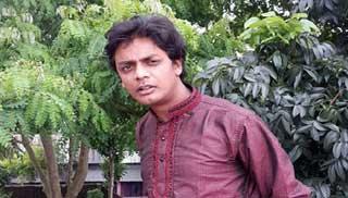 আকিব শিকদার'র দু'টি কবিতা