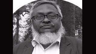 আক্কেলপুরে করোনা সাবেক অধ্যক্ষ ফারুক আহম্মেদের মৃত্যু