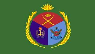 ভারতের জাতীয় কুচকাওয়াজে অংশ নিচ্ছে বাংলাদেশ সশস্ত্র বাহিনী