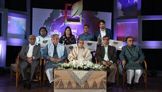 কালি ও কলম তরুণ কবি ও লেখক পুরস্কার-২০১৮ পেলেন যাঁরা