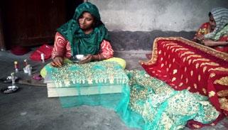 পেশা ছাড়ছে বেদে সম্প্রদায় : গবেষণা প্রতিবেদন