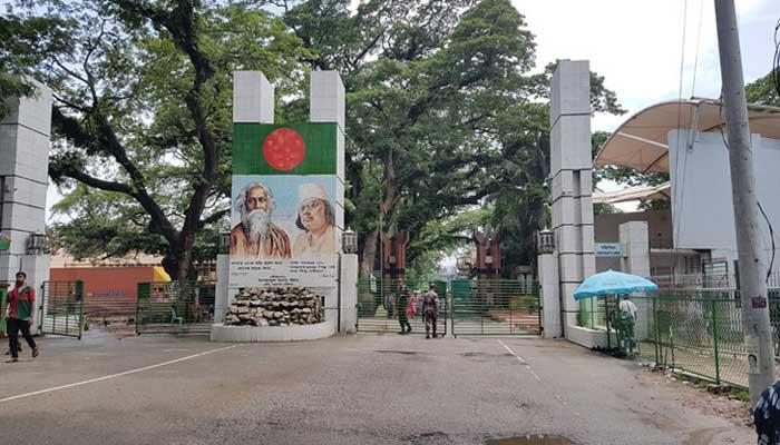 বেনাপোল বন্দরে দু'দিন পর আমদানি-রপ্তানি সচল