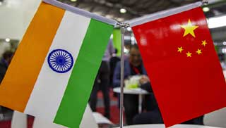 India must change its China policies