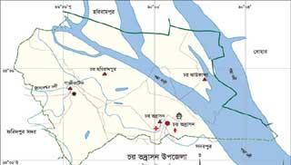 অনিয়ম: চরভদ্রাসন উপজেলা পরিষদ নির্বাচন বাতিল