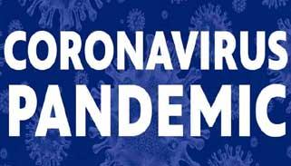 প্রতিনিয়ত শক্তিশালী হচ্ছে করোনাভাইরাস : গবেষণা