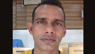 'প্রাণিবন্ধু'র চিরঘুম ও আমাদের অনন্ত রোদন
