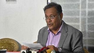 'বিদেশি চ্যানেলে বিজ্ঞাপন প্রচার বন্ধে কঠোর থাকবে সরকার'