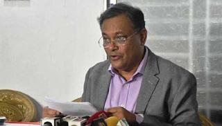 'বাংলাকে জাতিসংঘের ভাষা হিসেবে নিবন্ধনে সরকার কাজ করছে'