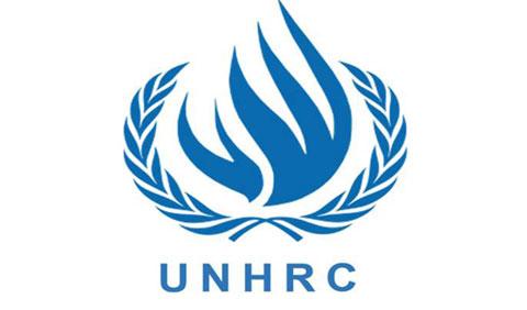 বাংলাদেশ ইউএনএইচআরসি'র সদস্য নির্বাচিত