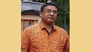 অন্যরকম শারদীয় দুর্গোৎসব