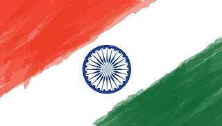 ৮ মাস পর ভারতে বিদেশিদের প্রবেশাধিকার মিললো