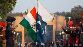 ভারতের সঙ্গে সাংস্কৃতিক লেনদেনেও নিষেধাজ্ঞা পাকিস্তানের