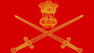 বাংলাদেশ সফরে আসছে ভারতীয় সেনাবাহিনীর ১৫ তরুণ দম্পতি