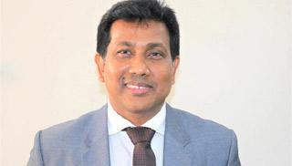 'করোনাসংকটে কৃষি খাতে বিপুল সংখ্যককৃষিবিদ নিয়োগ প্রয়োজন'