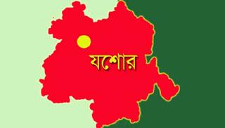 যশোরে ছেলেধরা গুজবে আতঙ্ক: বিপাকে মানসিক প্রতিবন্ধীরা