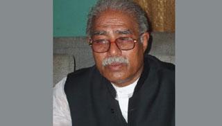 মঙ্গলবার দায়িত্ব নিচ্ছেন তালুকদার খালেক, জমকালো আয়োজন
