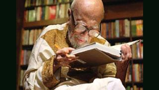 'কেউ কি আরেকটি সোনালী কাবিন লিখতে পেরেছে?'