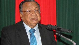 অক্টোবরে আসছে মিয়ানমারের প্রতিনিধিদল : পররাষ্ট্রমন্ত্রী