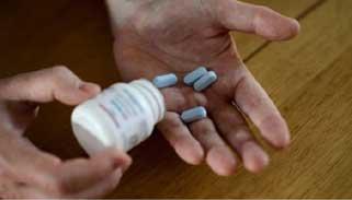 কোভিড-১৯ রোগীদের মারাত্মক জটিলতা রোধ করতে পারে ফ্লুভক্সামিন