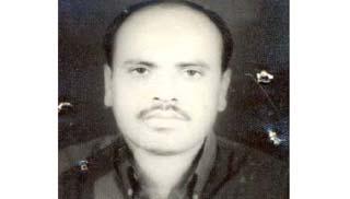 জাতীয় বিশ্ববিদ্যালয় প্রতিষ্ঠাকালীন কর্মচারী মোজাহার আলীর প্রয়াণ