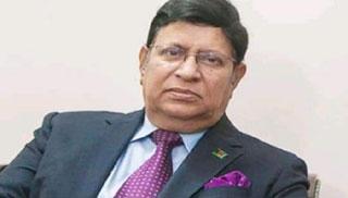 বাংলাদেশ-ভারত সম্পর্ক আরো শক্তিশালী হবে: ড. মোমেন