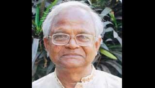 সিপিবি নেতা মোর্শেদ আলী মারা গেছেন