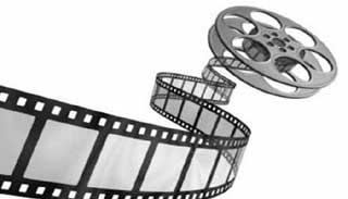 সরকারি অনুদান পেল ১৭টি চলচ্চিত্র