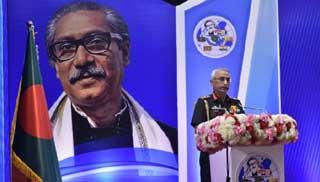 Gen Naravane calls for enhancing budget for UN peacekeepers