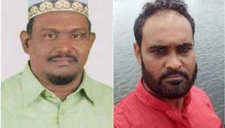 গাজীপুর ট্যুরিস্ট ক্লাবের নতুন কমিটি:সভাপতি রহমান, সম্পাদক আমিনুল