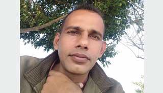 প্রিয় বৃক্ষরাজিই ঘোষণা করছে 'প্রাণিবন্ধু'র সগৌরব উপস্থিতি