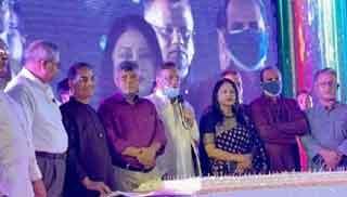 ধারাবাহিকতা অব্যাহত রাখবে জাতীয় প্রেস ক্লাব, আশা হাছান মাহমুদের