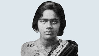 প্রীতিলতা ওয়াদ্দেদারের জন্মবার্ষিকীতে ঢাকায় সেমিনার