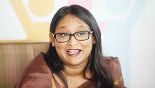 'মানসিক সমস্যাগ্রস্তদের হলিস্টিক স্বাস্থ্যসেবা নিশ্চিত করতে হবে'