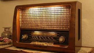 VOA Bangla Service ends radio broadcasts