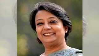 সারদা পুলিশ একাডেমী পরিদর্শনে ভারতীয় হাই কমিশনার