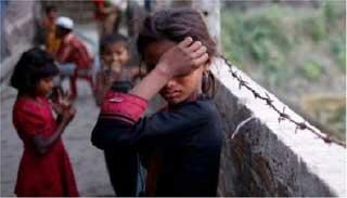 সরকার ৬০ হাজার রোহিঙ্গা শিশুকে ভাষা শেখাবে